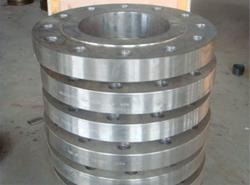 产品名称:SO平焊法兰
