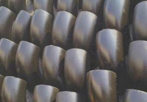 钢制焊接弯头